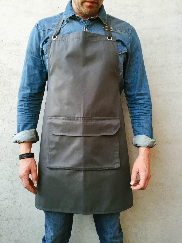 apron-fitzroy-front-2605