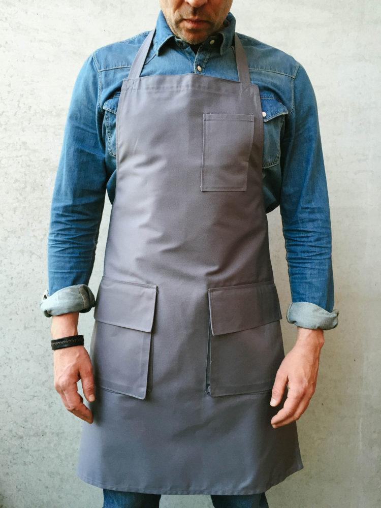 apron-shinetsu-front-2605